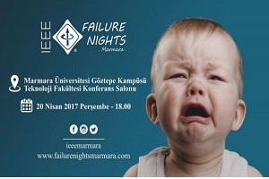 Failure Nights