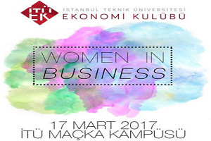 women business