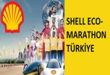 Eco-marathon