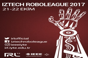 RoboLeague