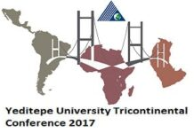 Tricontinental Conference