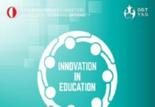 Innovation Education