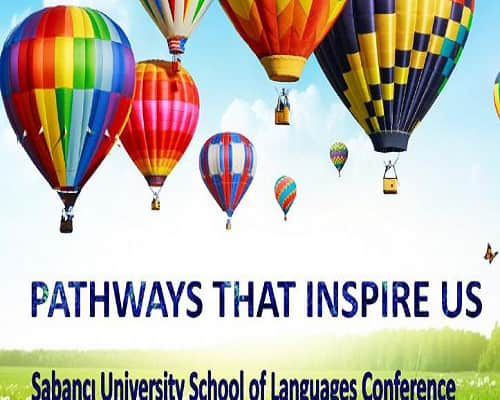 Languages Conference