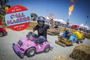 Maker Faires