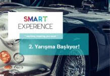 Smart Experience