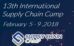 Supply Chain Camp