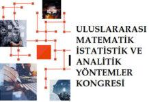 Analitik Yöntemler