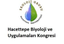 Biyoloji Kongresi