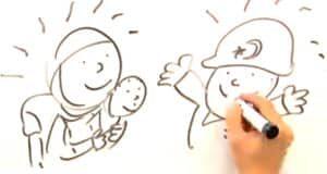 Karikatür Yarışması