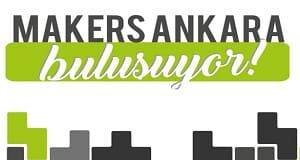 Makers Ankara