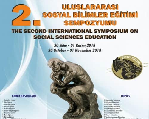 Sosyal Bilimler Eğitimi