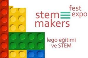 STEM Atölyesi
