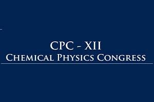 Physics Congress