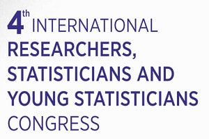 Young Statisticians