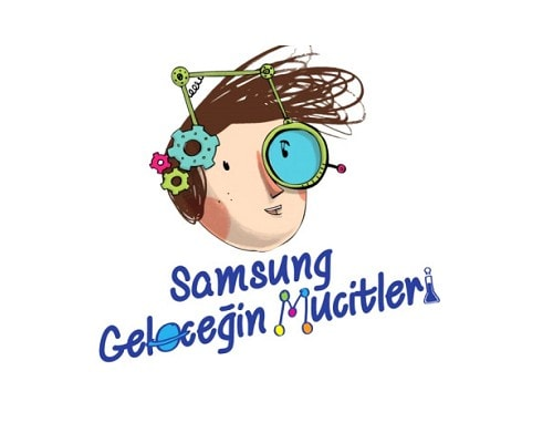 Samsung Geleceğin Mucitleri Yarışması Gerekli Belgeler 95