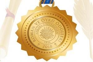 Öykü Ödülü