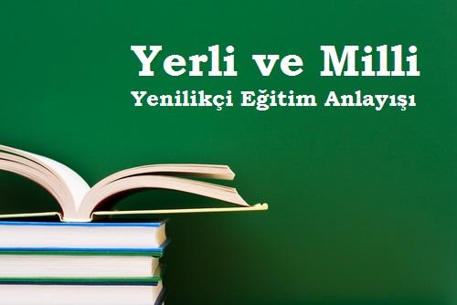 Süleyman KALE