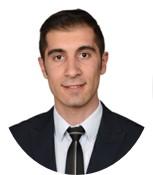 Erdi Dalhançer