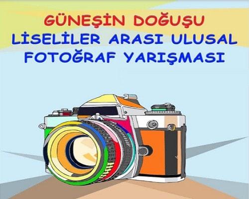 Fotoğraf Yarışması