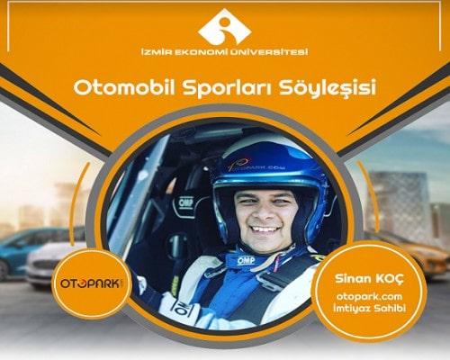 Otomobil Sporları