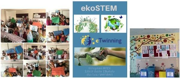 ekoSTEM