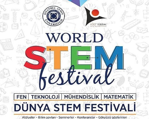 World STEMv