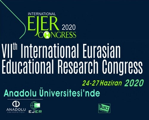 Educational Research Congress