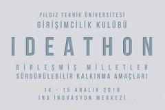 Ideathon