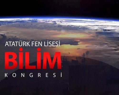 Bilim Kongresi