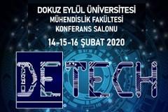 Teknoloji Konferansı