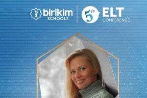 ELT Konferansı