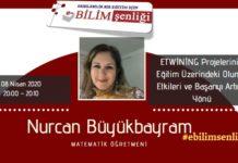 Nurcan Büyükbayram