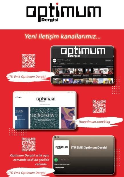 Optimum Dergisi