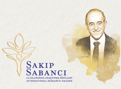 Araştırma Ödülü
