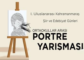 Resim Yarışması