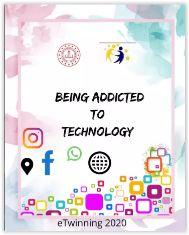 Dijital Poster