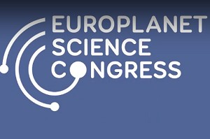 Science Congress