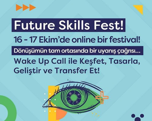 Future Skills Fest