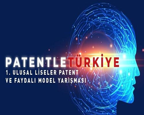 Patent Yarışması