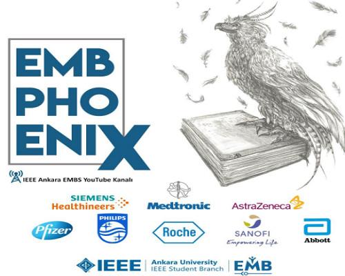 EMBPHOENIX