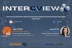 InterCView
