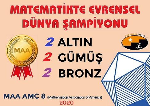 Matematik Yarışma