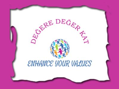 Enhance Your Values