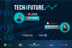 Tech4Future