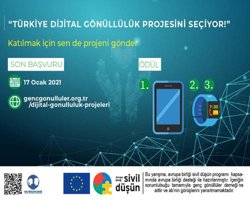 Projesi Yarışması