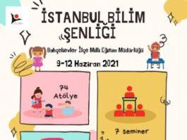 İstanbul Bilim Şenliği