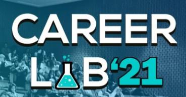 Career Lab