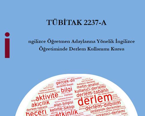 TÜBİTAK 2237-A