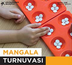 Mangala Turnuvası