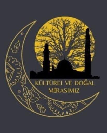 Kültürel ve Doğal Mirasımız